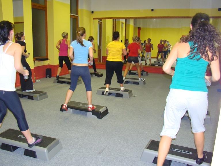 body-step-aerobic-1