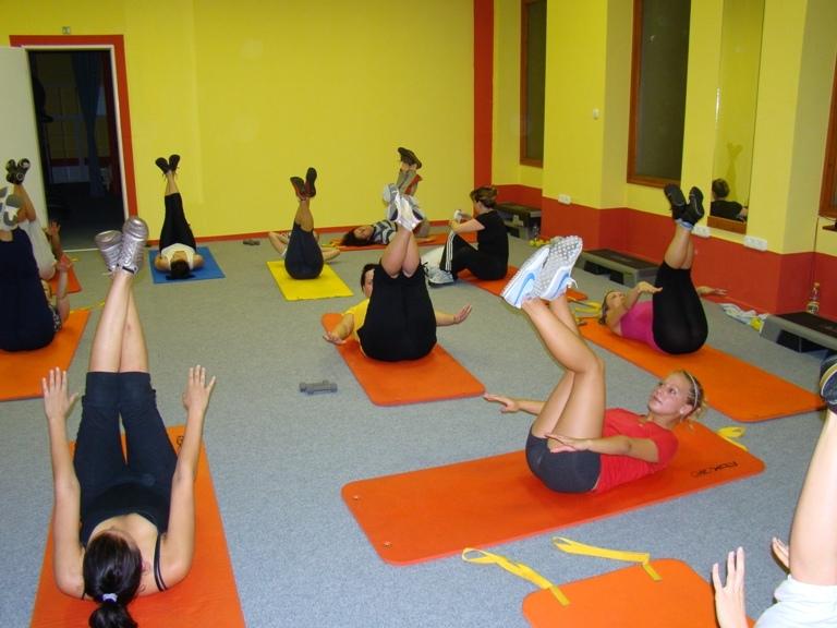 body-step-aerobic-3