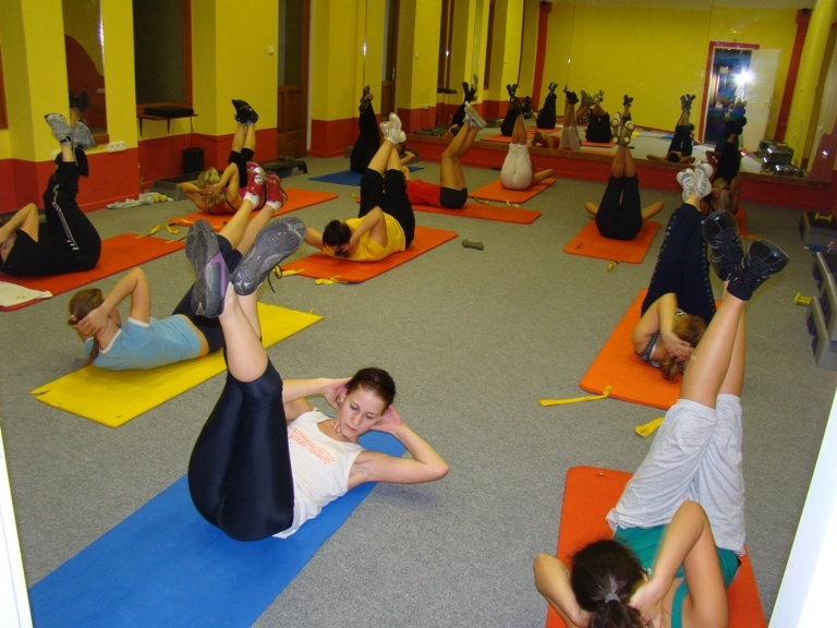 body-step-aerobic-5