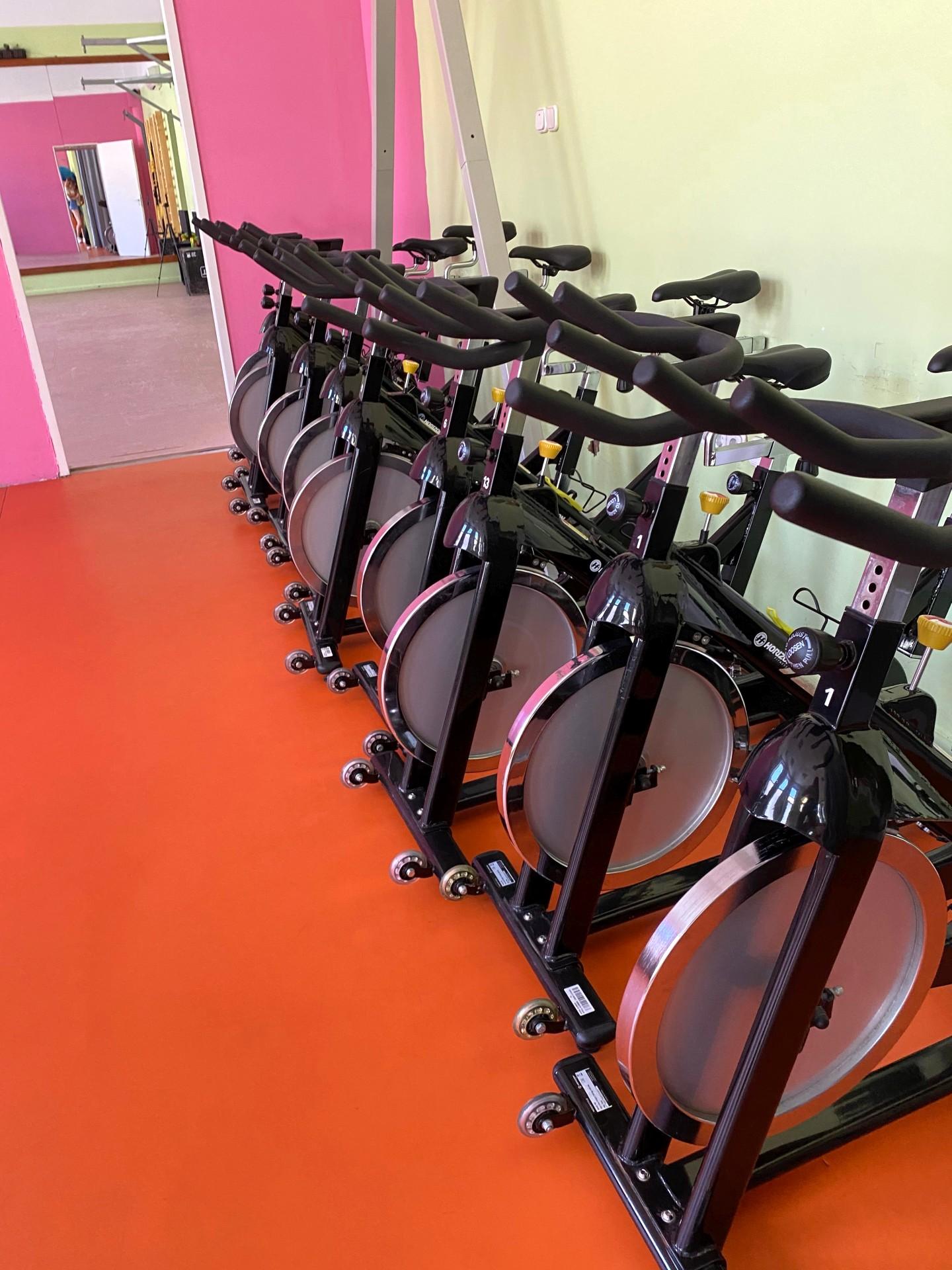 spinning_biciklik